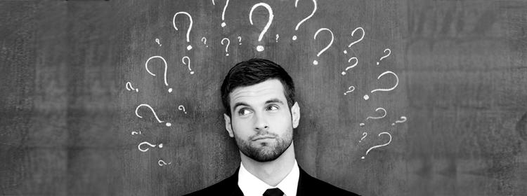 Autoavaliação: Você seria contratado por sua atual empresa?